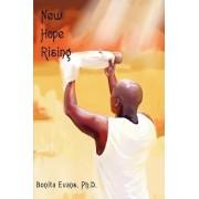 New Hope Rising by Bonita D Evans