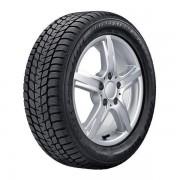 Bridgestone Blizzak Lm 25 205/65 R15 94T