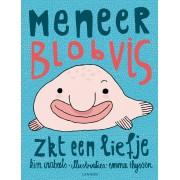 Meneer Blobvis
