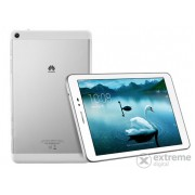 "Tabletă Huawei MediaPad T1 S8-701W 8"" Wifi 8GB, White (Android)"