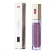 Beautiful Color Luminous Lip Gloss - # 12 Iridescent Mauve 6.5ml/0.22oz Beautiful Color Luciu de Buze Luminos - # 12 Mov Sidefat