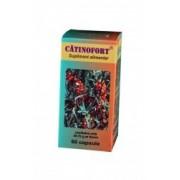 Catinofort x 60 capsule (Hofigal)