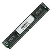 Cisco Flash Memory 16mb Simm