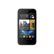 HTC Desire 310 4 Go Bleu Android 4.2 (Jelly Bean)