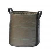 Bacsac - Pot Pflanztasche - 50 Liter