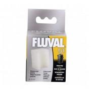 Burete Filtru Fluval U1 A485
