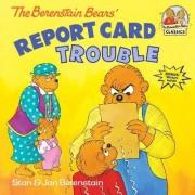 The Berenstain Bears by Stan Berenstain