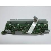 Toner level detector HP LaserJet 1600 2600 RM1-1979