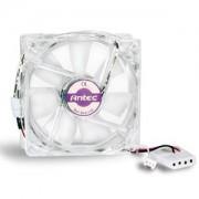 Ventilator 92 mm Antec Pro DBB