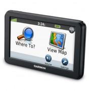 GARMIN nüvi 50 BG LifeTimeMap