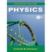 Physics by John D. Cutnell