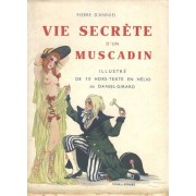 Vie Secrete D'un Muscadin