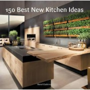 150 Best New Kitchen Ideas by Manel Gutierrez