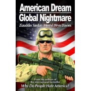 American Dream, Global Nightmare by Merryl Wyn Davies