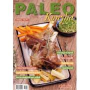 Paleo Konyha Magazin 2015/1.