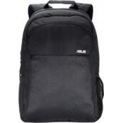 Rucsac Laptop Asus Argo Black