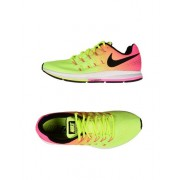 NIKE AIR ZOOM PEGASUS 33 OC - CHAUSSURES - Sneakers & Tennis basses - on YOOX.com