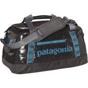 Patagonia Black Hole Duffel 45l - Rucksacktasche