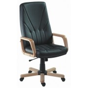 Radna fotelja 5900
