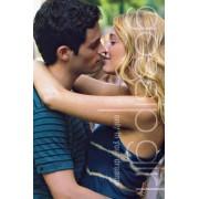 Gossip Girl #9: Only In Your Dreams by Cecily von Ziegesar