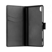 Sony Xqisit Slim Wallet Case Xperia XA