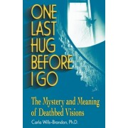 One Last Hug Before I Go: The Mystery and Meaning of Deathbed Visions