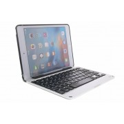 Slim Book Keyboard Case voor de iPad Mini 4