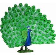Figurina Schleich Peacock