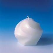 Kaarsenmal Sculptuur 85x80 mm