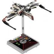Giochi Uniti GU499 - Gioco X-Wing: ARC-170