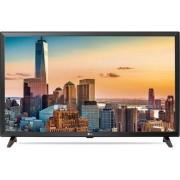 LED TV LG 43LJ515V Full HD Game TV