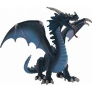 Figurina Schleich Blue Dragon