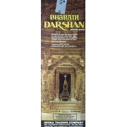 Oryginalne Indyjskie kadzidła Bharath 120szt