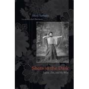 Shots in the Dark by Shoji Yamada