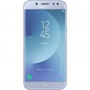 Smartphone Samsung Galaxy J5 2017 J530F 16GB Dual Sim 4G Silver Blue