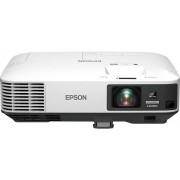 Videoproiector Epson EB-2245U, 4200 lumeni, 1920 x 1200, Contrast 15.000:1 (Alb)