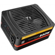 Thermaltake Toughpower DPS G 850W 850W ATX Zwart