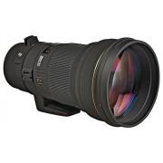 Sigma 300mm f/2.8 APO EX DG HSM (Nikon)