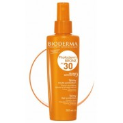 Bioderma Photoderm BRONZ SPF 30 /UVA 16 spray 200ml