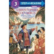 Step into Reading by Stephen Kronsky