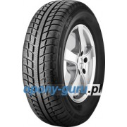 Michelin Alpin A3 ( 185/65 R14 86T DOT2011 )