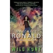 Wild Hunt by Margaret Ronald