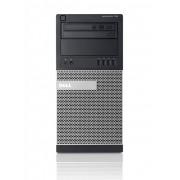 Dell OptiPlex 790; Intel Core i7-2600 3.4 GHz; TOWER