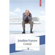 Corectii - Jonathan Franzen