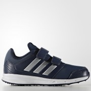 Adidas Детски Маратонки Ik sport 2 cf k BB0606