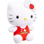 [Juguete Ty Hello Kitty Hello Kitty de peluche] MI Amor Jap?n (Japan importaci?n)