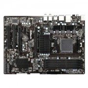Placa de baza AsRock 970 Extreme3 R2.0, socket AM3+