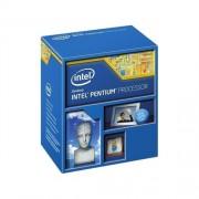 Intel-1150-Dual-Core-G3260-3-30Ghz-3MB-64bit-BOX