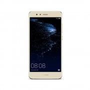 Huawei P10 Lite (32GB, Single Sim, Gold, Local Stock)