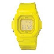 Дамски часовник Casio Baby-G BG-5602-9ER BG-5602-9ER